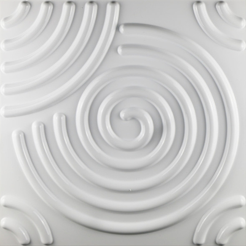 Factory Direct Supplying 3D Wall Panel