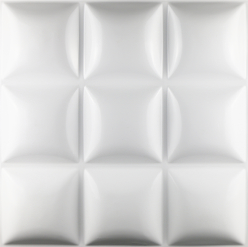 Wallrice 3D Wall & 3D Panel