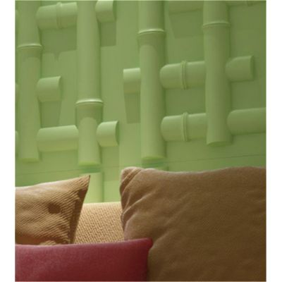 interior decor 3d wallpapers wall mural for home pvc 3d wall panel