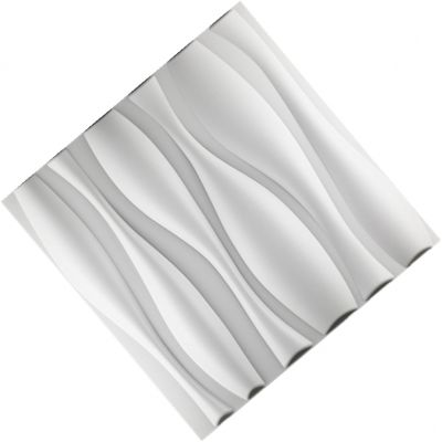 Peel & Stick PVC Wall Panel 3D Lava Decoration Waterproof & Fire Rated  Wholesale